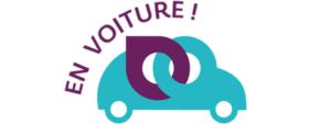 transport-personne-agée-toulouse-4